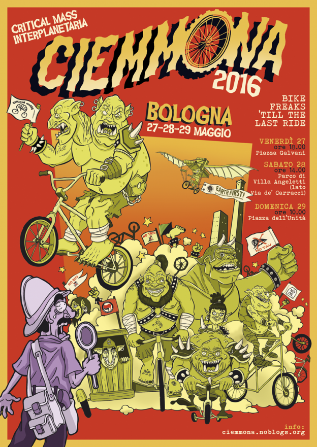 manifesto ciemmona 2016